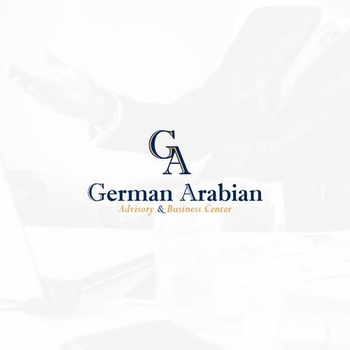 GERMAN ARABIAN