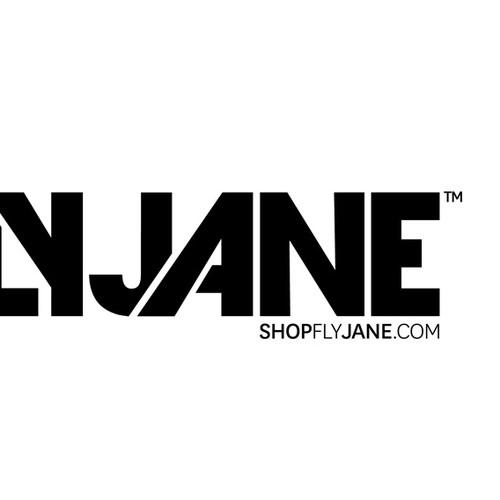 NEW LOGO Design for Trendy ONLINE Shoe Store