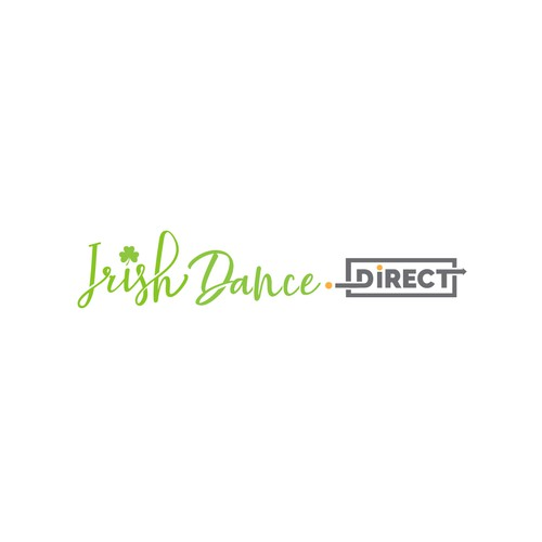 irish dance.direct