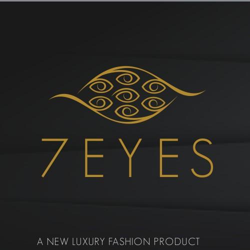 7eyes