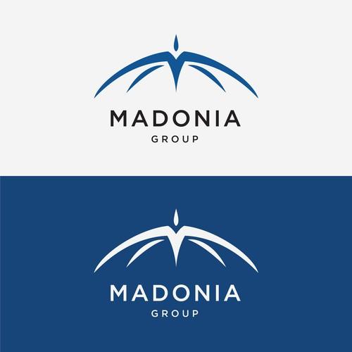 MADONIA GROUP