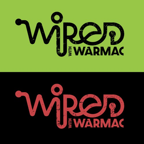 Wired with Warmac