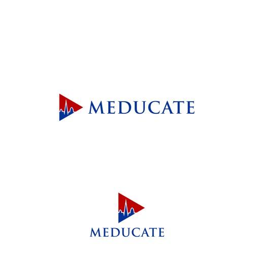 meducate