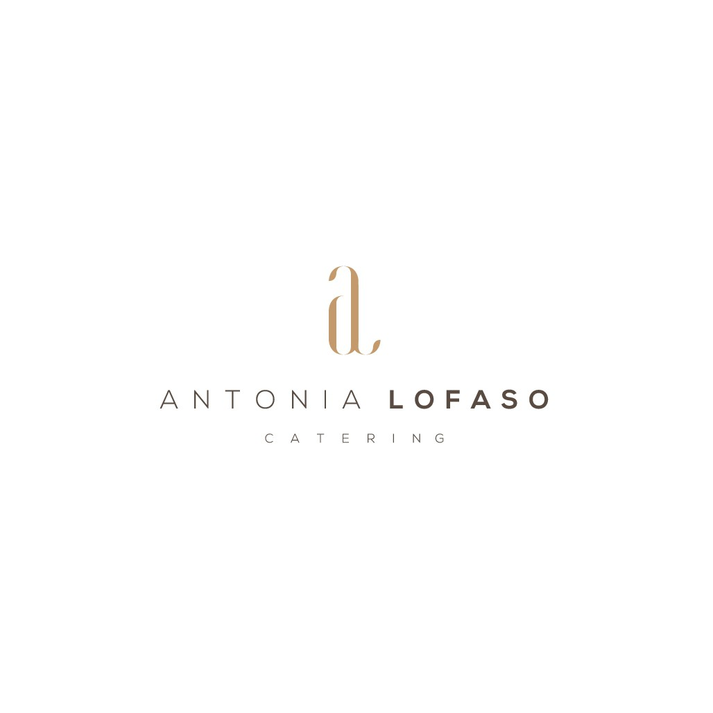 Celebrity Chef Antonia Lofaso of Top Chef & Food Network opens catering company - Los Angeles.