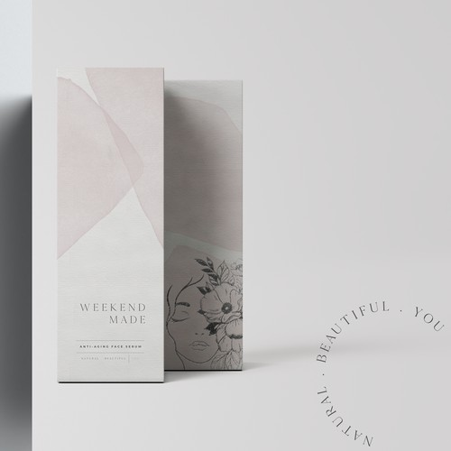 Packaging/Branding