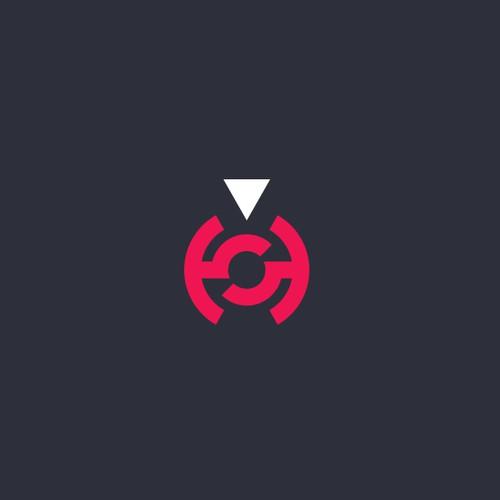 Poker Related Logo