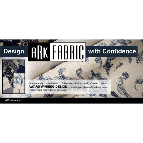 ARKfabric