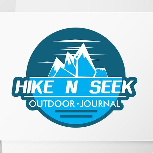 hike and sake