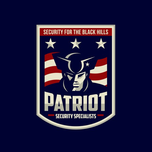 Patriot Security Specialists