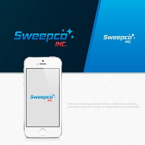 Sweepco Inc