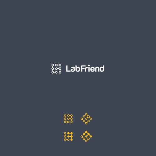 LF icon