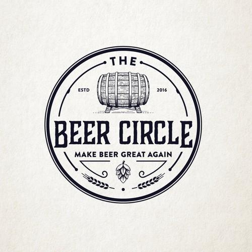 Beer circle
