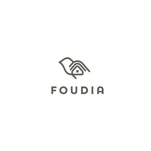 FOUDIA HOUSING