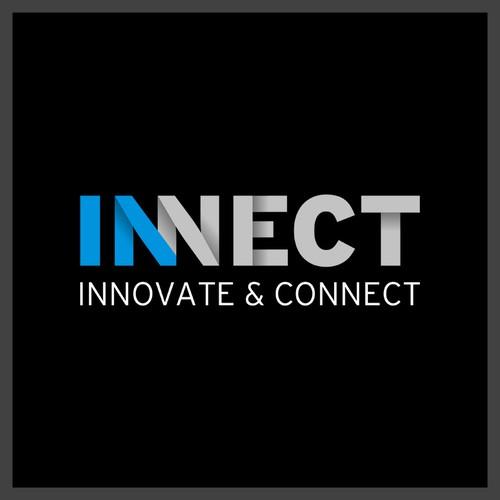 INNECT logo