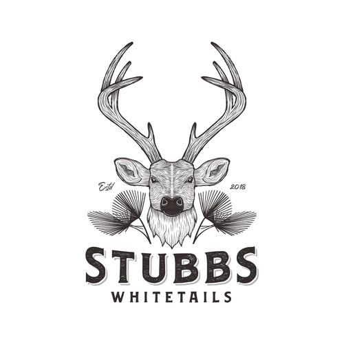 Stubbs Whitetails