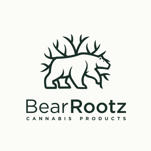 Design a creative and marketable logo & brand for our cannabis-related wholesale company