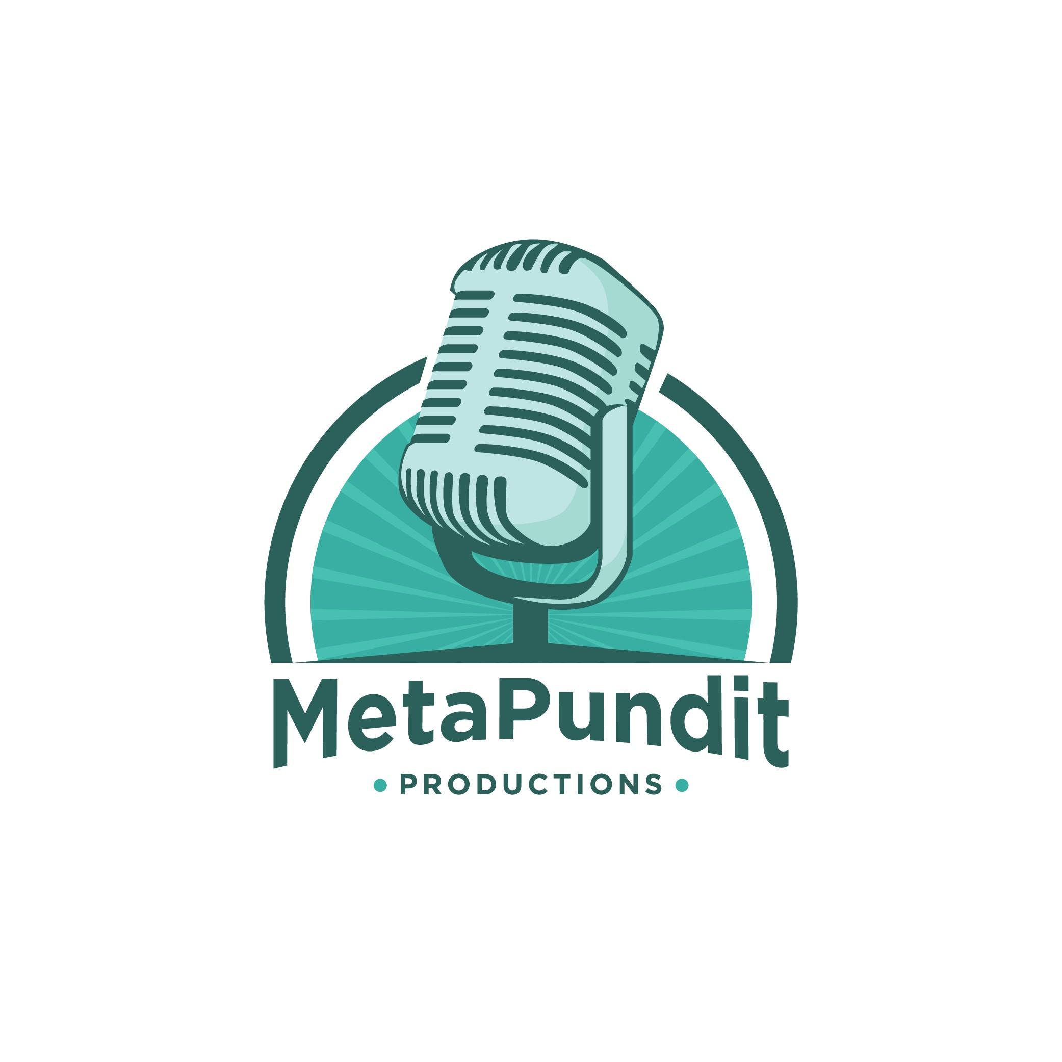Fresh Logo Needed for a New Documentary Film Production Company!