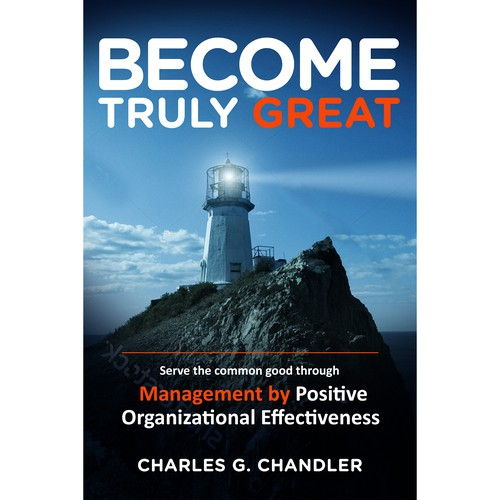 Become Truly Great