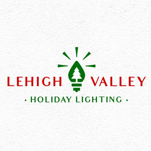 Lehigh Valley Holiday Lighting