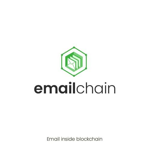 emailchain logo