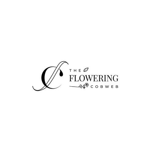 The flowering cobweb