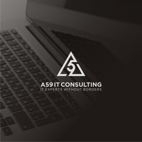 A59 IT Consulting