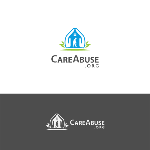 CareAbuse.org