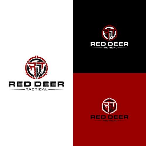 Red Deer Tactical