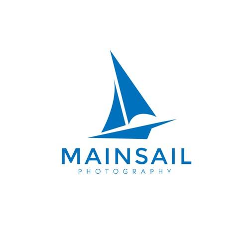 Mainsail Photography