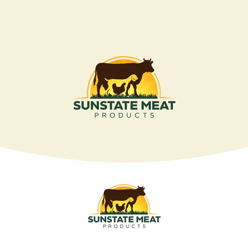 Sunstate Meat Products