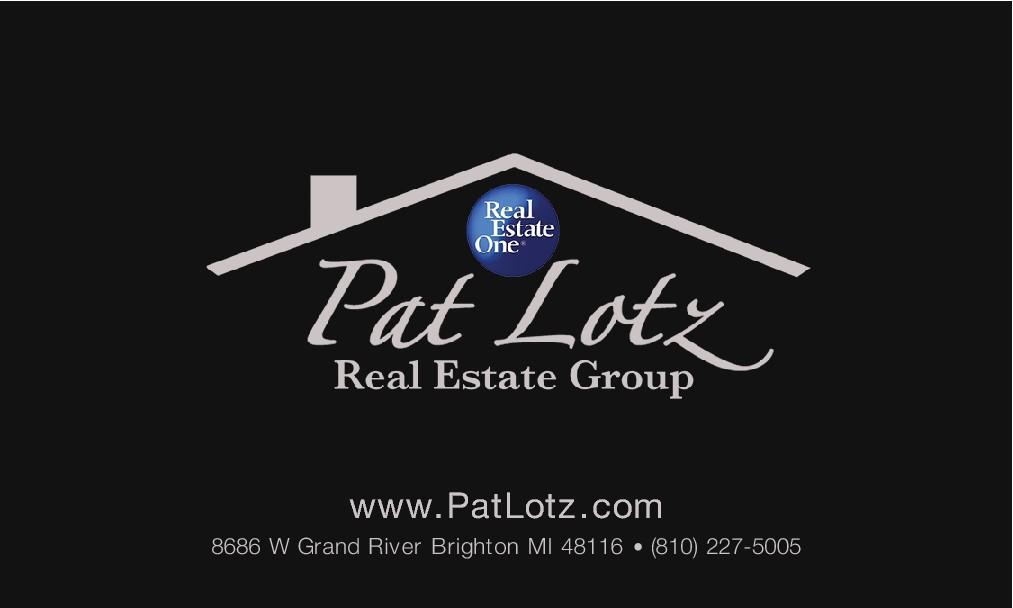 Traditional Home town realtor delivering trusted results