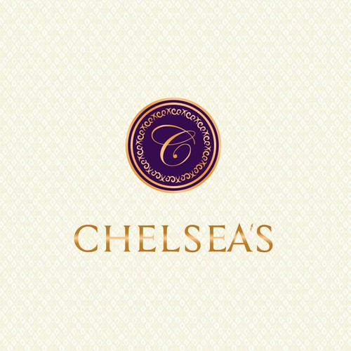 New logo wanted for Chelsea's