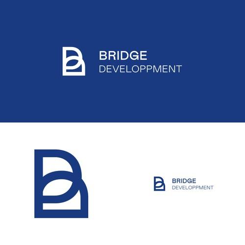 Bridge Developpment
