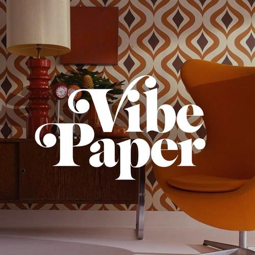 Vibe Paper