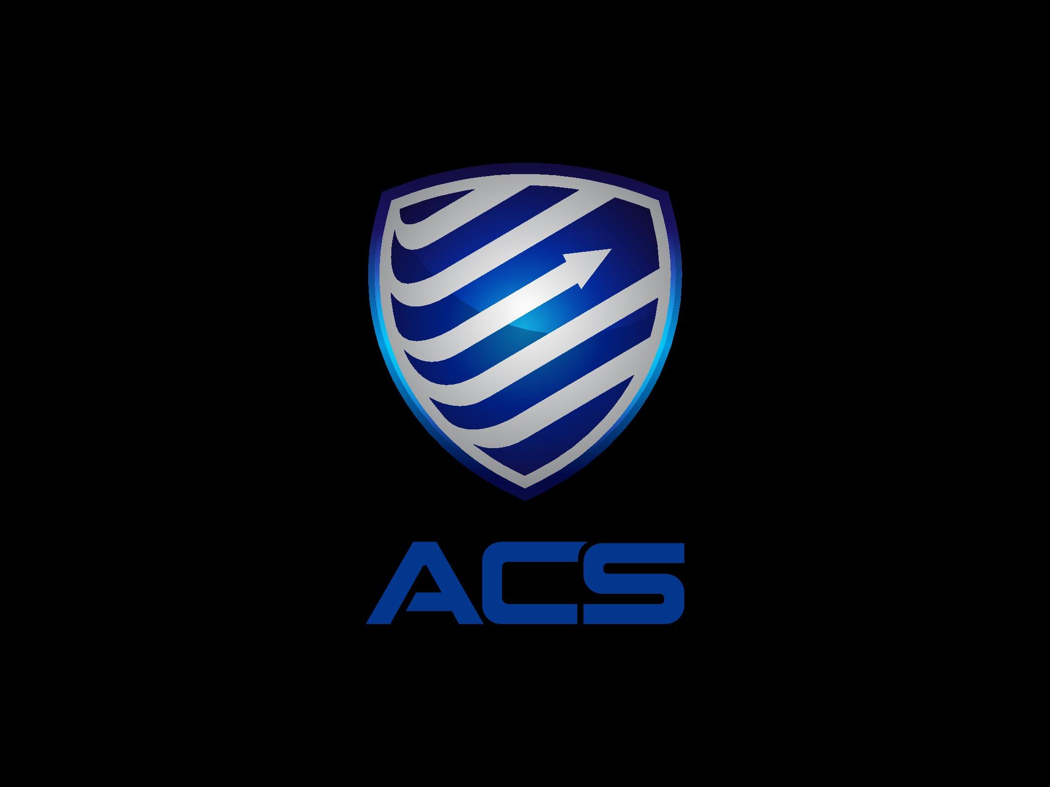 ACS Engineering Logo Update Design Contest