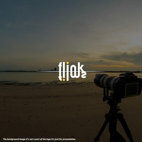 Flink Films