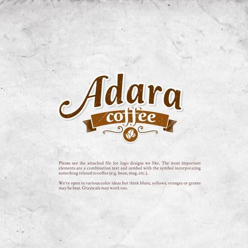 Adara coffe