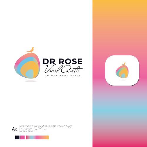 Dr. Rose Vocal Arts