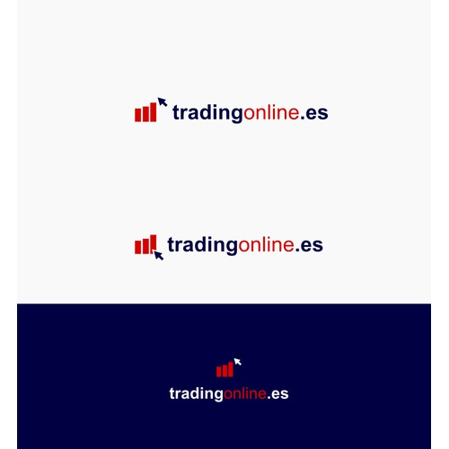 tradingonline.es logo