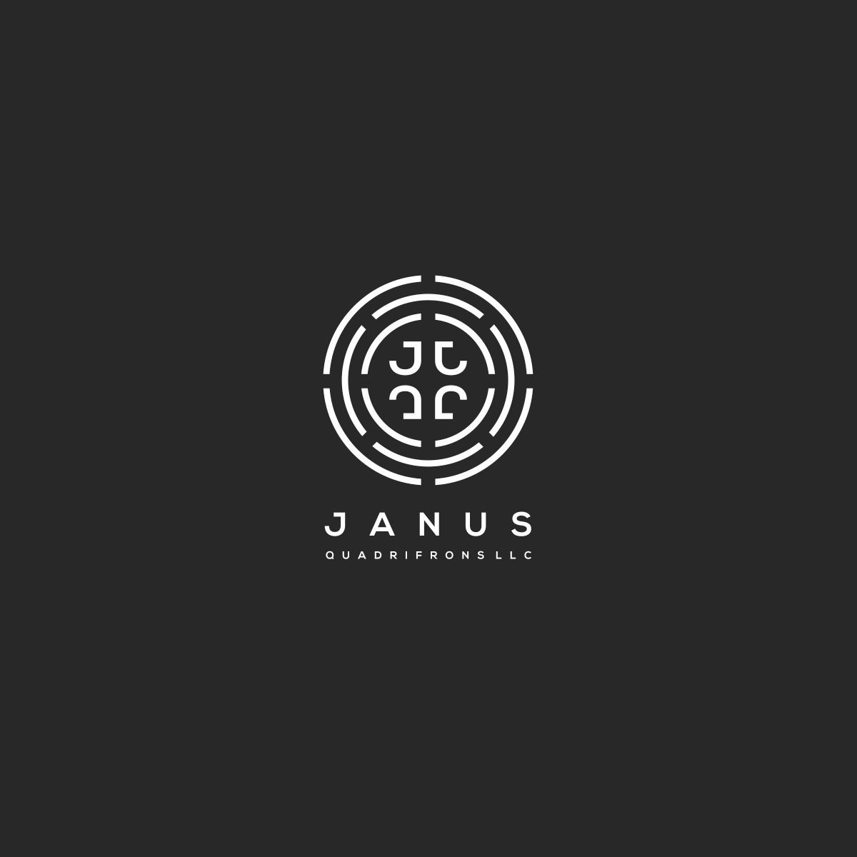 JQ LLC Project