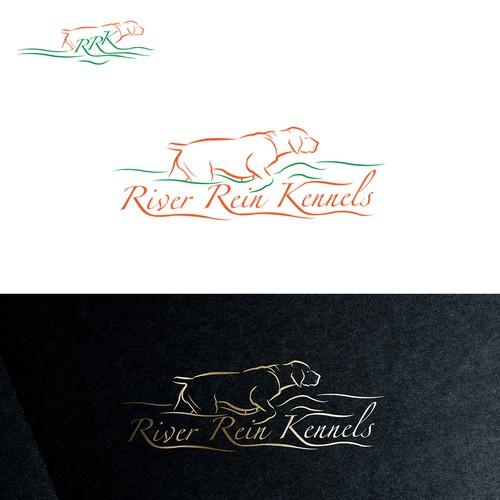 River Rein Kennels