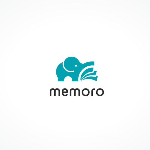 Memoro is saving expert knowledge from emails