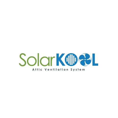 SolarKOOL