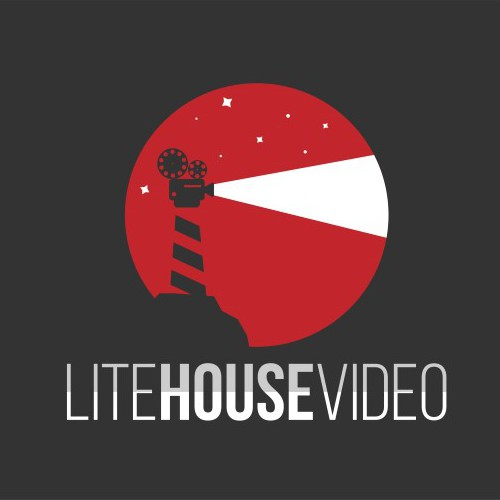 LiteHouseVideo