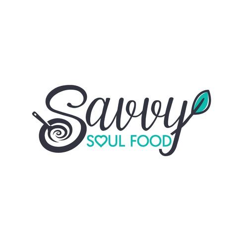 Savvy Soul Food