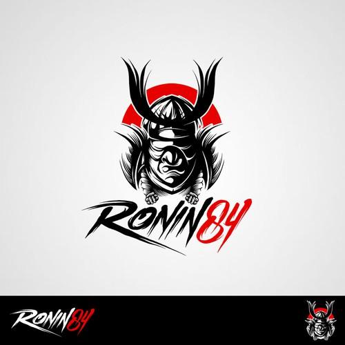 RONIN 84