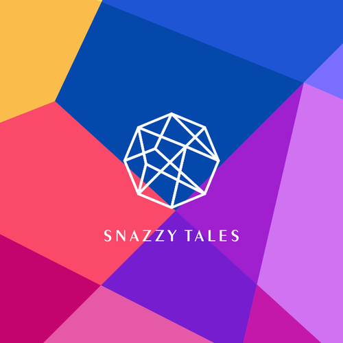 SNAZZY TALES