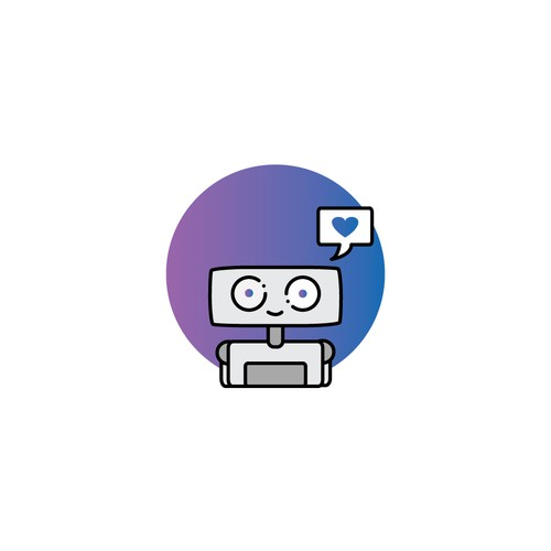 Friendly chatbot :)