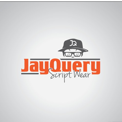 Jay Query needs a new logo