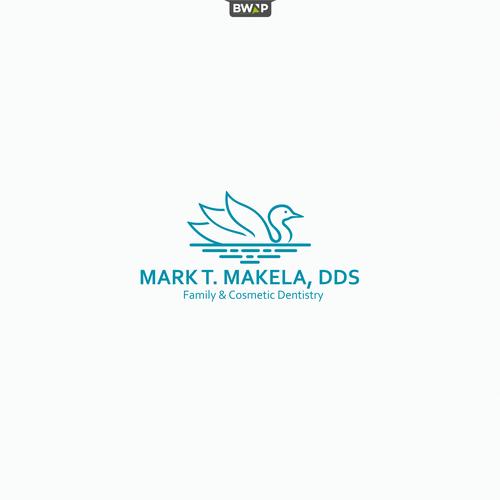 Mark T. Makela, DDS